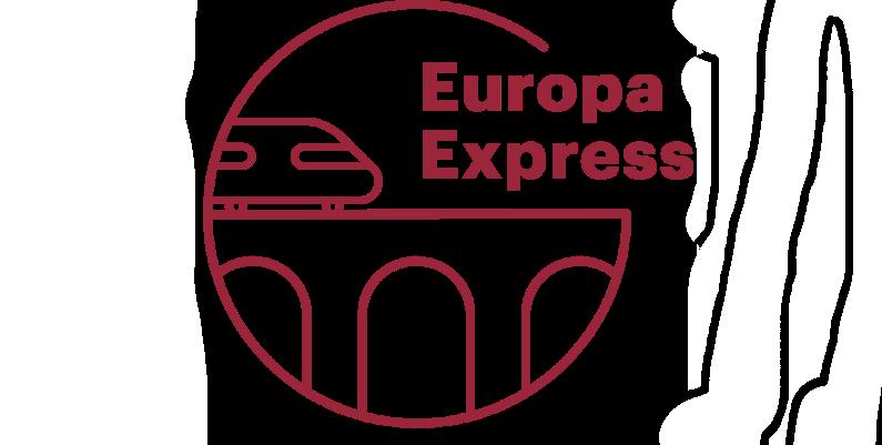 Europa Express logo